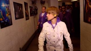 Nonton Justin Bieber  Never Say Never   Trailer Film Subtitle Indonesia Streaming Movie Download
