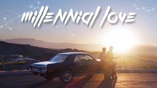 What a modern day love song would sound like in the language of Millennials... @Spotify: http://spoti.fi/2s5J4xA @iTunes:...