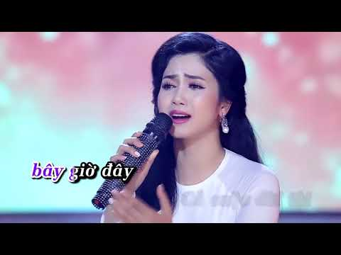 [Karaoke - Beat Gốc] Đoạn Tuyệt - Phương Anh - Thời lượng: 5:22.