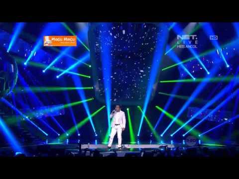 Video HUT NET TV - Iwan Fals - Bento - NET ONE download in MP3, 3GP, MP4, WEBM, AVI, FLV January 2017