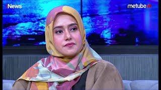 Video Fairuz Beberkan Kelakuan Mantan Suami Lupa dengan Sang Anak Part 2B - HPS 20/06 MP3, 3GP, MP4, WEBM, AVI, FLV Juni 2019