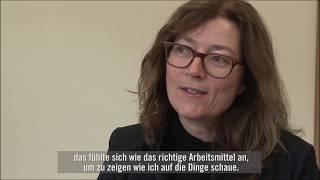 Dana Lixenberg