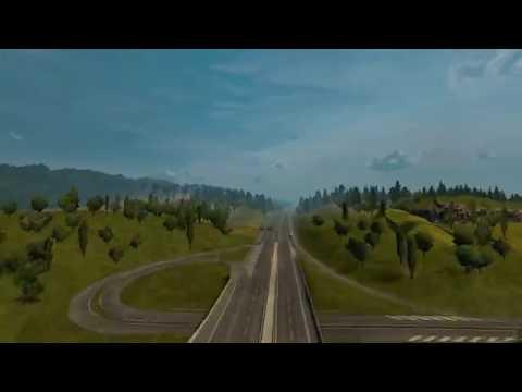 Autobahn Rebuild v1.0 BETA