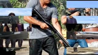 Nonton Fast and Furious 7 Film Subtitle Indonesia Streaming Movie Download