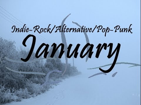 alternative - Here are 14 songs for January that I'm really into. Bands/songs/time links, as always, are below. Subscribe if you like the video! See my indie playlist for ...