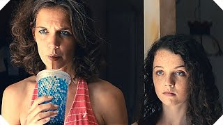 Nonton ALL WE HAD (Katie Holmes, 2016) - TRAILER Film Subtitle Indonesia Streaming Movie Download