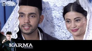 Video Guna - Guna Menantu Durhaka - Karma The Series MP3, 3GP, MP4, WEBM, AVI, FLV Januari 2019