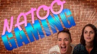 Video NATOO GAMING - avec Mady MP3, 3GP, MP4, WEBM, AVI, FLV Agustus 2017