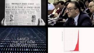 Nonton Micro Documentary  Boom And Bust Cycles Are Created By Central Banks Film Subtitle Indonesia Streaming Movie Download
