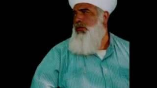 Timurtaş Hocaefendi: Leşler Ne Zaman Şehit Oldu?