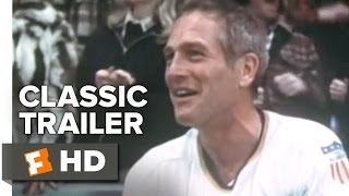 Nonton Slap Shot Official Trailer  1   Paul Newman Movie  1977  Hd Film Subtitle Indonesia Streaming Movie Download