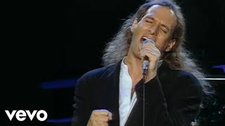 Nonton Michael Bolton   When A Man Loves A Woman Film Subtitle Indonesia Streaming Movie Download