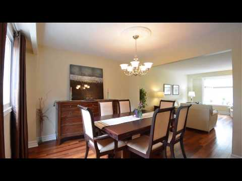 1718 hollow Oak Terrace Mississauga Helen Goljak