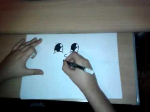 Zeichnen für anfänger