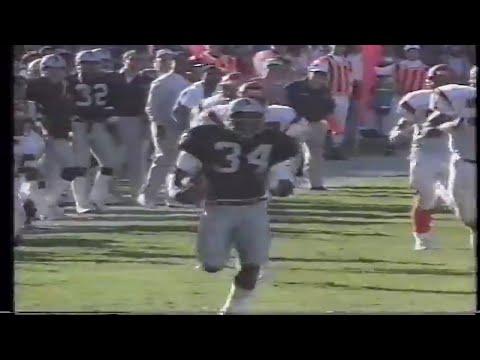 1990 NFL on NBC  LAR@MIN intro