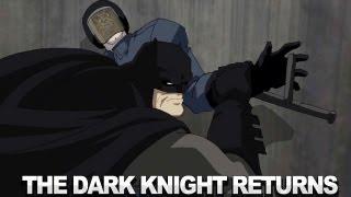 Nonton The Dark Knight Returns  Part 2   Trailer Film Subtitle Indonesia Streaming Movie Download