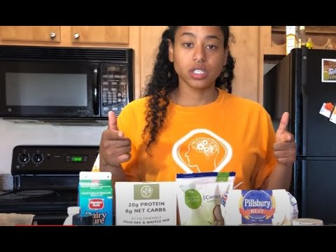 Bed-Head and Breakfast | The 411 on Gluten