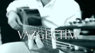 Söz: Tuncay TAŞKIN Müzik: Hüseyin ULUSAN Aranje: İmera Stüdyo: İmera Sanat Mix & Master: Yaşar ERDOĞAN Görüntü...