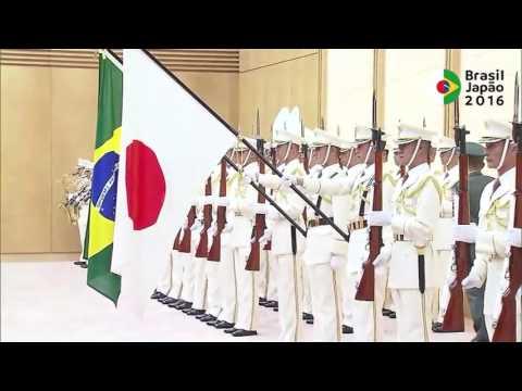 brasil-e-japao-firmam-acordo-em-infraestrutura-