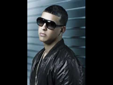 Daddy Yankee Dímelo Mami (Official Remix) (Ft. Voltio)