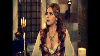 ►Hürrem vs Isabella  dog Waltz