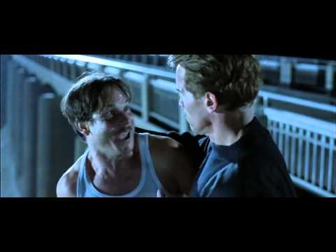 Funny True Lies Clip - Bill Paxton Has A Little Dick