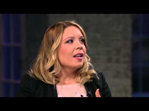 A Chat with American Idol mentor Scott Borchetta