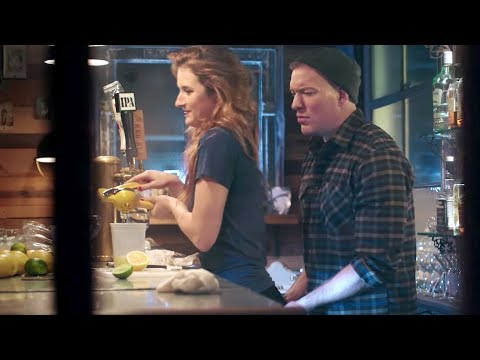 #ThatsHarassment | The Coworker ft. Grace Gummer & Joseph Sikora