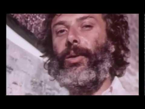 Georges Moustaki - Le Métèque