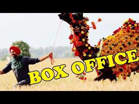 Box Office: Akshay Kumar's Singh Is Bliing Monday