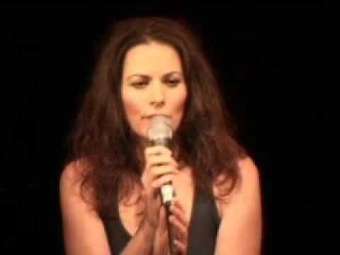 Lisa Chappell: When Then Is Now (Released on 1 May 2006, Live)