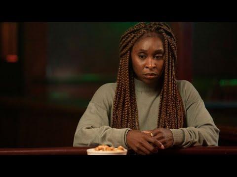 The Outsider Season 1 Episode 4   AfterBuzz TV