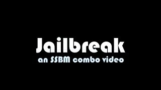 Jailbreak // An SSBM Combo Video from South Carolina