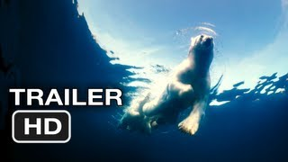 Nonton To The Arctic Official Trailer  1  3d Documentary Movie  2012  Hd Film Subtitle Indonesia Streaming Movie Download