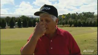 Video Greatest chipping lessons MP3, 3GP, MP4, WEBM, AVI, FLV Agustus 2019