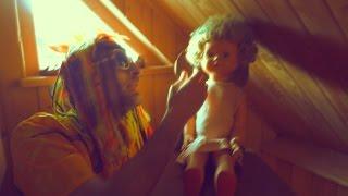 Video BFH  -  Kdyby tady byla taková panenka