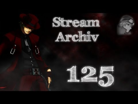 [Stream Archiv] League of Legends - Ep.:125 [German]: Moba-Nacht | 18.01.2013 | [Together]