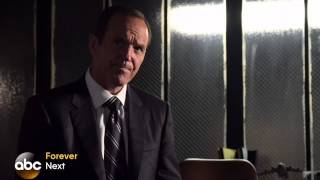 """Marvel's Agents of SHIELD 2x02 Promo """"Heavy is the Head"""" (HD)"""