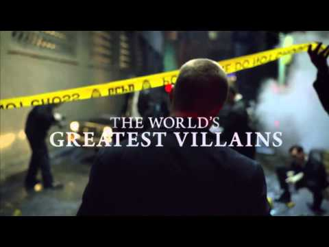 The Good  The Evil  The Beginning  Extended Trailer   GOTHAM