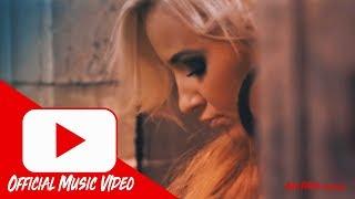 Valy - Bato Bato (Remix) HD