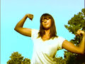 Cat Power – Cherokee-1