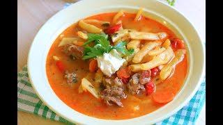 PISANI RECEPT: http://www.serpica.net/2017/06/recept-za-kuvanu-boraniju-s-junetinom.htmlNema ništa lepše od tek ubrane mlade boranije, ma kako god da je pripremite uvej je ukusna.Evo jednog odličnog recepta za vas.Instagram Šerpice:Šerpica facebook: