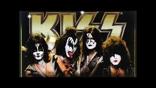 Video Kiss - Black Diamond (Pepsi Fest 2009) MP3, 3GP, MP4, WEBM, AVI, FLV Juni 2018
