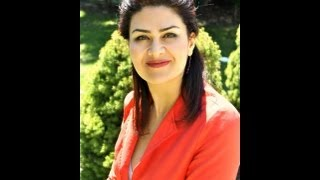 Maryam Mohebbi (سکس زنان ( بخش دوم