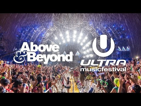 Above - Subscribe to our channel: http://bit.ly/AandBSubscribe One of the more memorable shows of our lives thanks to some pretty crazy weather - thank you all for b...