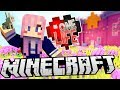 foto Bunny Quest! | Ep. 11 | Minecraft One Life
