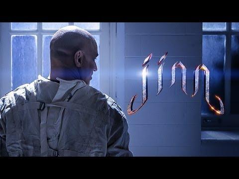 Jinn Trailer