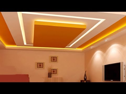 Video Ceiling Design For Bedroom and Hall Pictures 2018 | False Ceiling Designs Ideas download in MP3, 3GP, MP4, WEBM, AVI, FLV January 2017