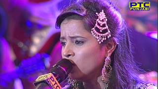 Click to Subscribe: http://bit.ly/1gcl6Fd VOICE OF PUNJAB SEASON 5 GRAND FINALE.. VOICE OF PUNJAB IS UNDOUBTEDLY THE MOST AWAITED ...