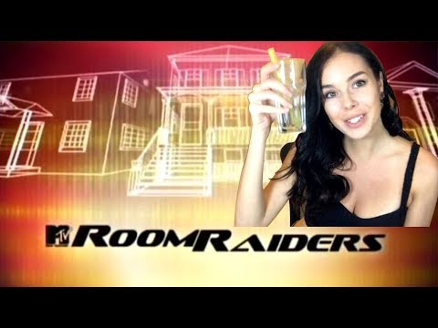 How To Date Mtv 2003 Room Raiders (4.54 MB) - WALLPAPER